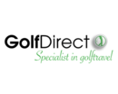 Golfdirect.png