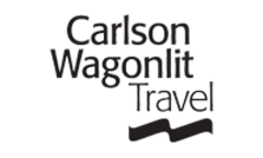 Carlson-Wagonlit-zw.png