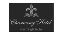 Charming-hotel-zw.png