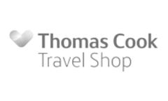 Thomas-Cook-zw.png