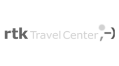 rtk-travelcenter-zw-1.png