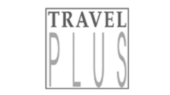 travelplus-zw.png